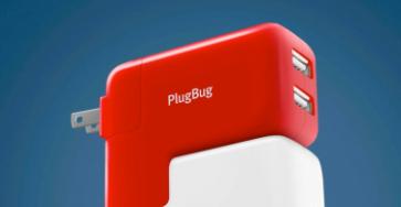 PlugBug-Twelve-South-16x9-375x267