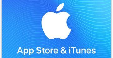 app-store-itunes-karta