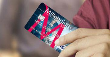 karta-millenium-visa-konto-360-m