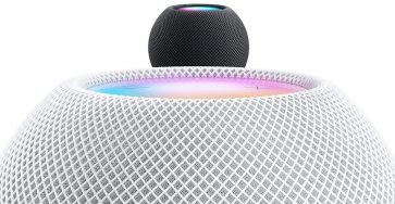 homepod-mini-gallery-1_FMT_WHH